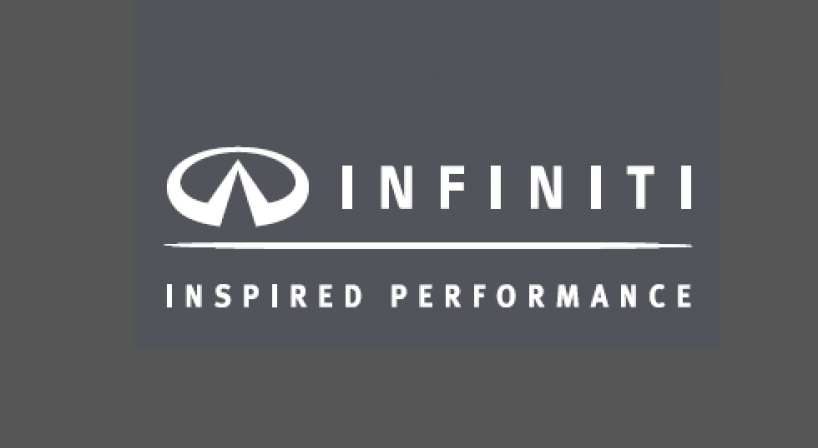 RYMCO Infiniti sales team completed the Infiniti Ambassador Certification program